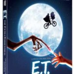 Download E.T. The Extra-Terrestrial Activities and Recipes
