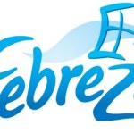 Let Febreze Help Bring Your Family Closer for the Holidays