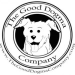 Sniff Less, Bark More, and Give a Gift that Gives Back with Good Dogma