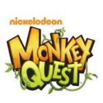 Monkey Quest Review