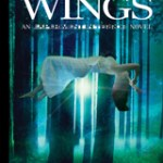 Book Review: On Demon WIngs (Experiment In Terror)