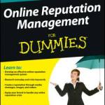 Book Review: Online Reputation Management for Dummies
