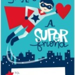 Tips to Make Valentine's Day Special For Kids + Shutterfly Giveaway
