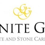 Get Beautiful Granite with Granite Gold