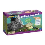 GeoSafari Jr. Talking Bug Net Review