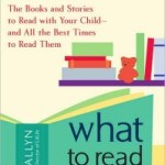 Book Review: What to Read When