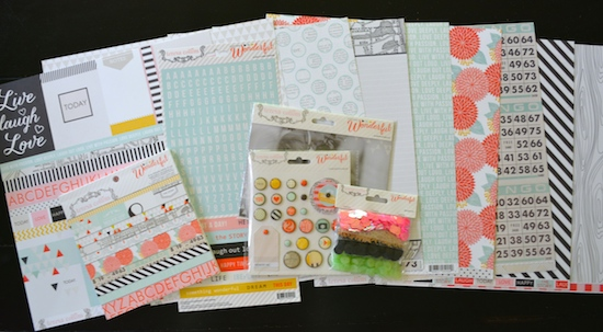 SomethingWonderful_PrettyPaperBook_Giveaway1