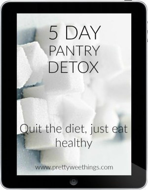 5 day pantry detox EBOOK COVER