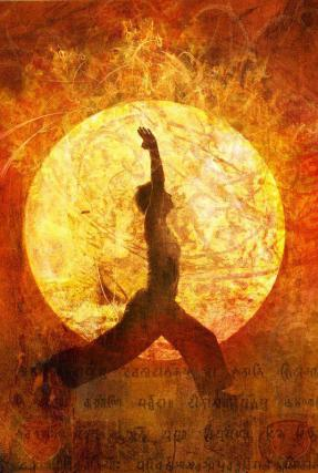 Trouver son équilibre, l'objectif de la médecine chinoise 11405_339280626183370_1233373044_n