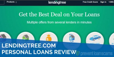 Lendingtree Home Equity Loan Requirements   Flisol Home