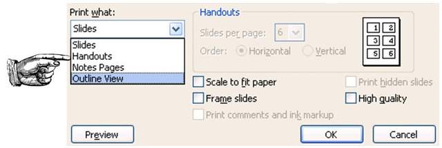 different-print-options-in-powerpoint