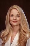 Angella Benson, ARNP