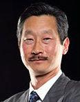Herman Pang, MD
