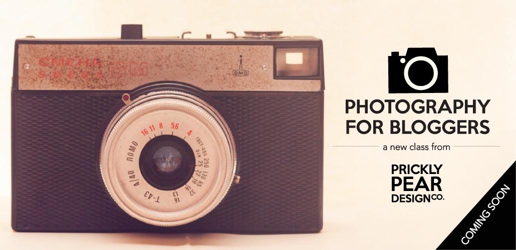 photoforbloggersclass1030x500slider
