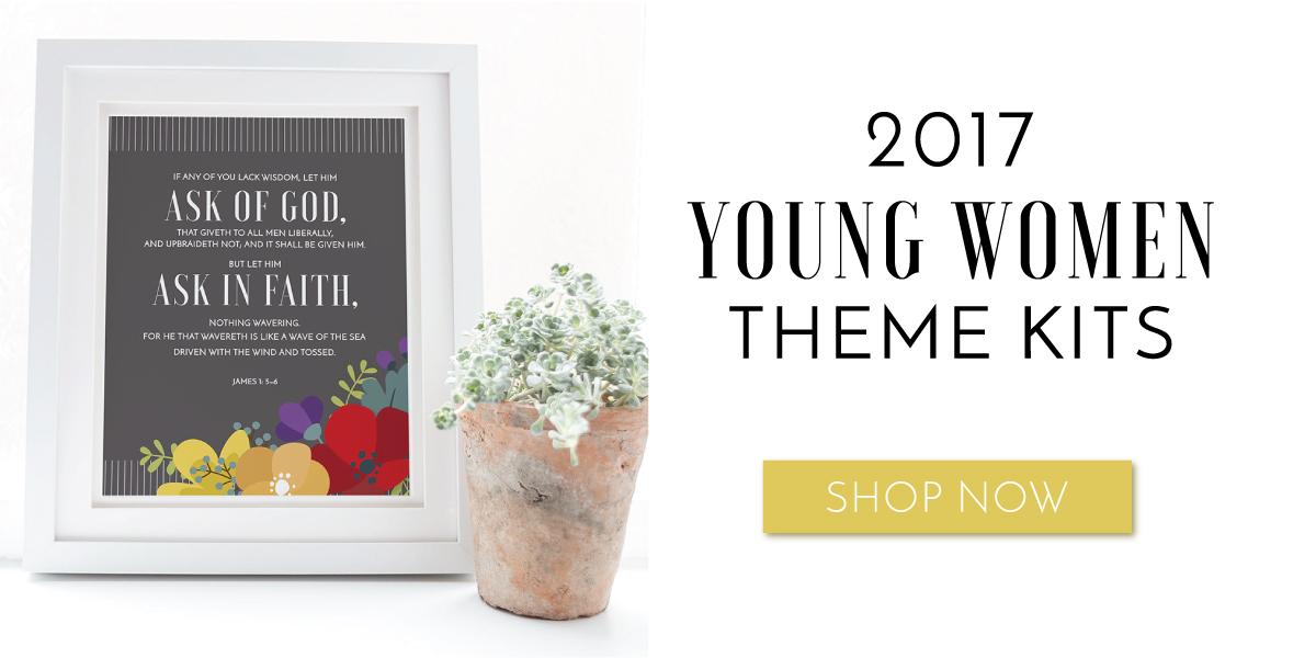 YW2017-Kits-1-1200×600