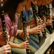 5th Grade Band Start