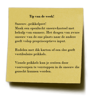 Tip wk3 2013