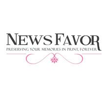 Newsfavor.com