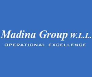 Image result for madina group, qatar