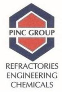 Site Engineer - Pinc