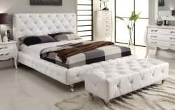 Small Of Queen Bed Platform