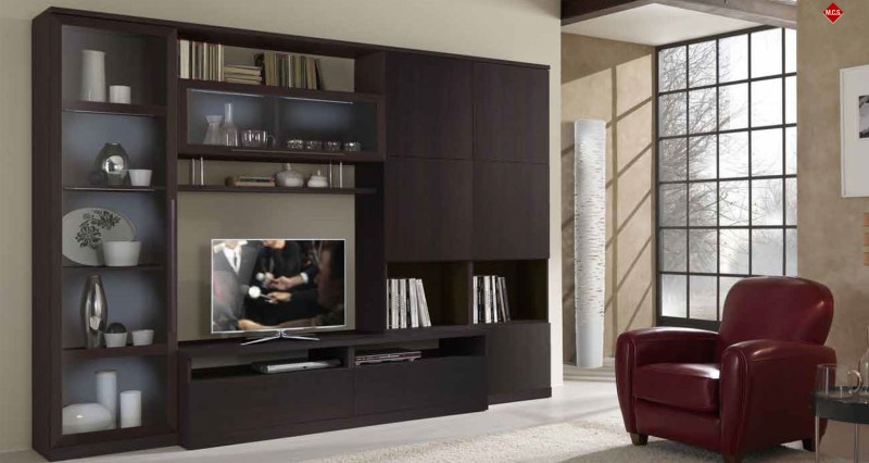 Large Of Wall Entertainment Center