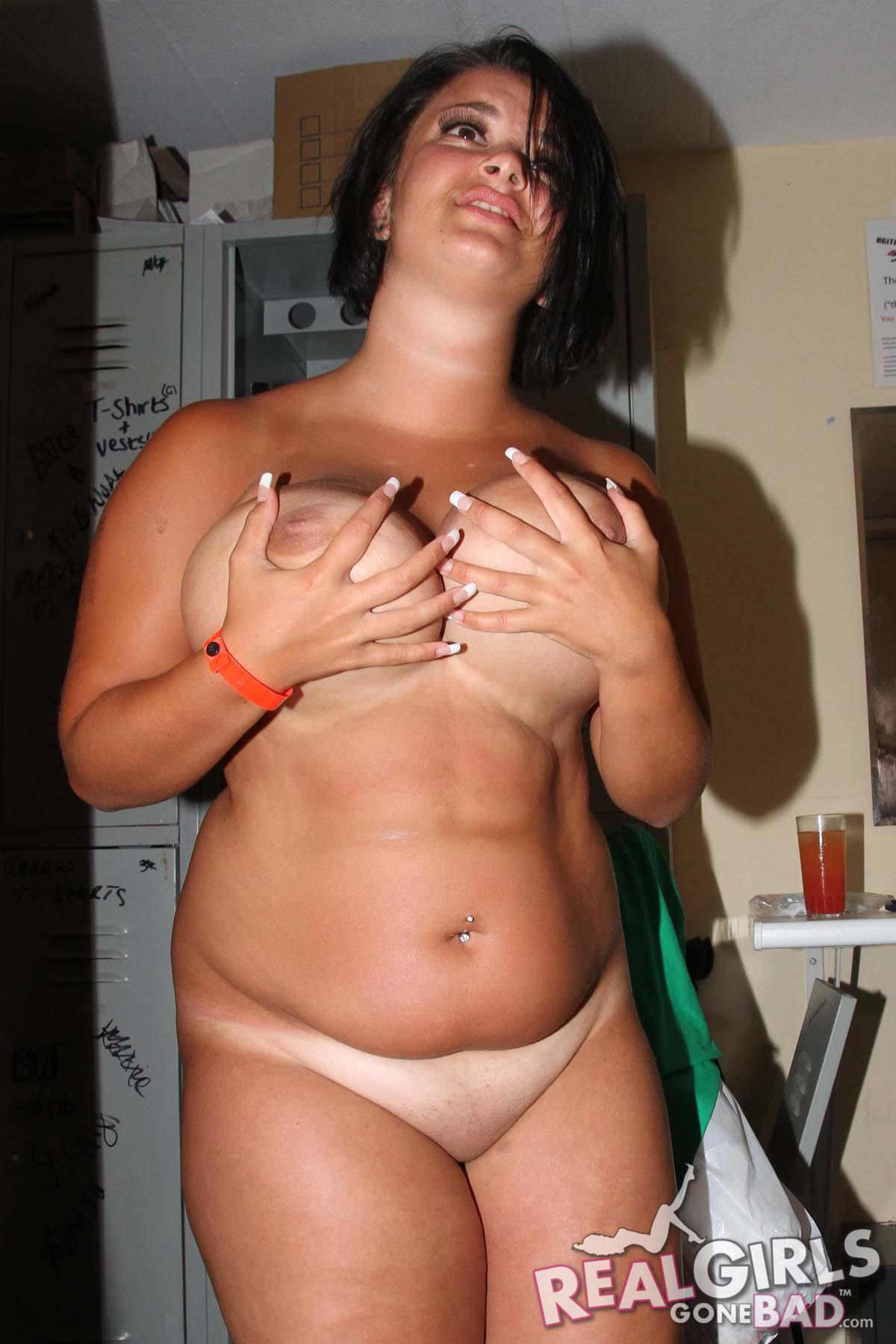 amature nude women