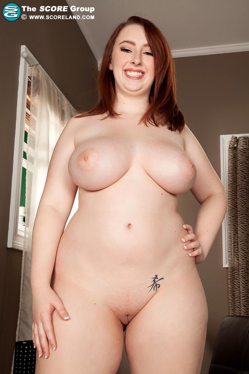 melonie mounds big tits