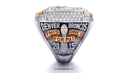 Anillo-Super-Bowl-Broncos-3
