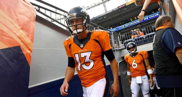 Broncos-QB