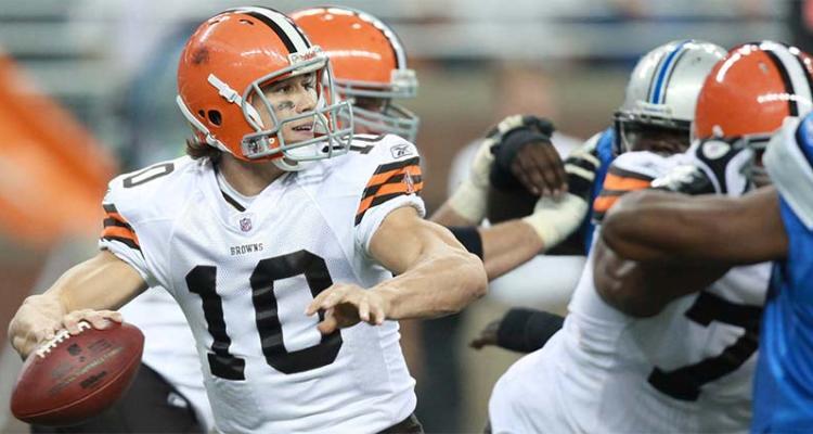 Browns-Brady-Quinn