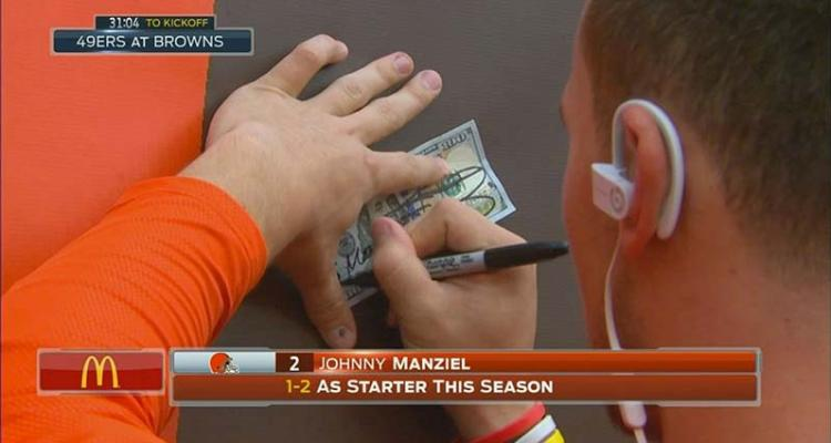 Browns-Johnny-Football-02