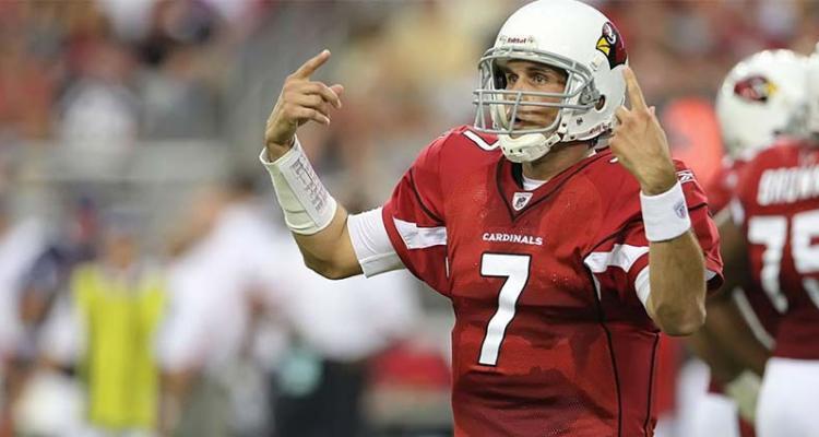 Cardinals-Matt-Leinart