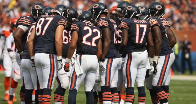 Chicago-Bears-2014