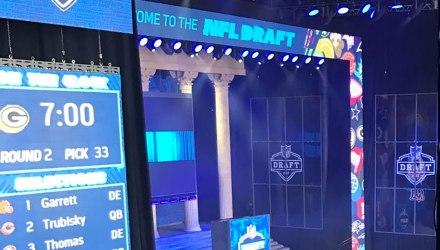 Draft-NFL-2017