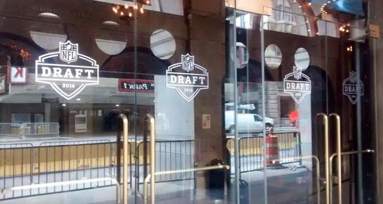 Draft-NFl-2016-02