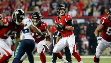 Falcons-Matt-Ryan-02