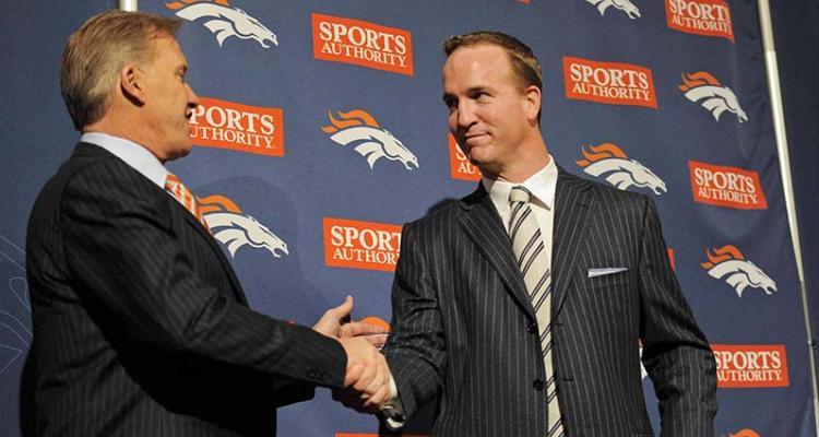John-Elway-Peyton-Manning