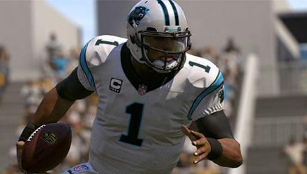 Madden-NFL-17---Cam-Newton