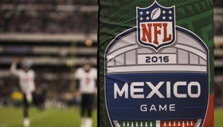 NFL-en-Mexico-2017
