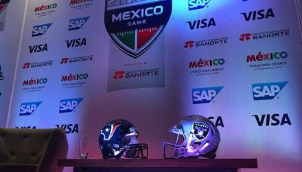 NFL-en-Mexico2016