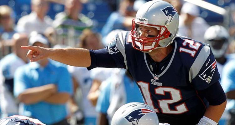 Patriots-Tom-Brady-02