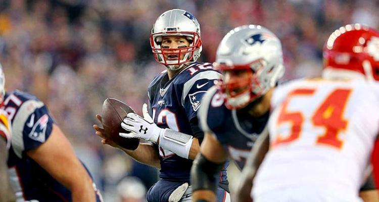 Patriots-Tom-Brady-03