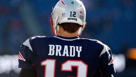 patriots-tom-brady-12