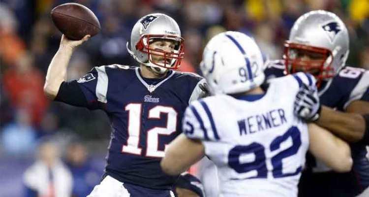 Patriots-Tom-Brady