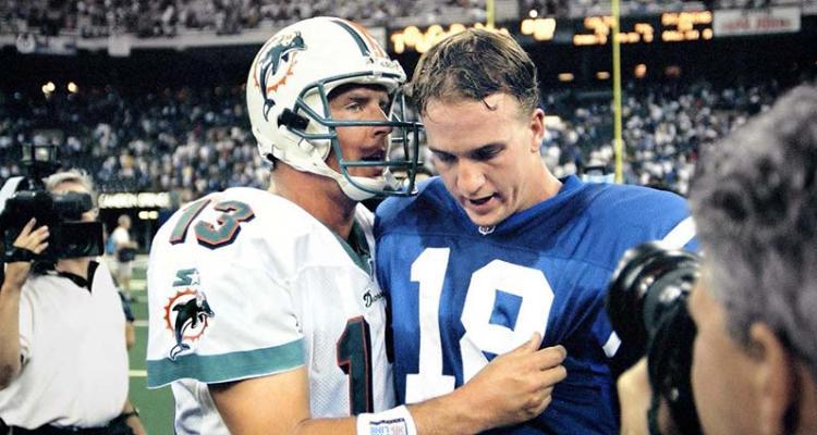Peyton-Manning-Dan-Marino