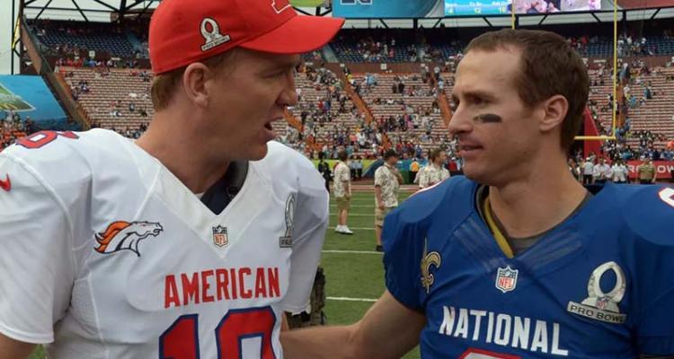 Pro-Bowl-NFL-2017