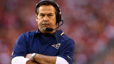 Rams-Jeff-Fisher