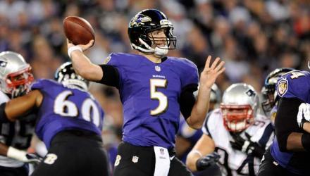 Ravens-Joe-Flacco
