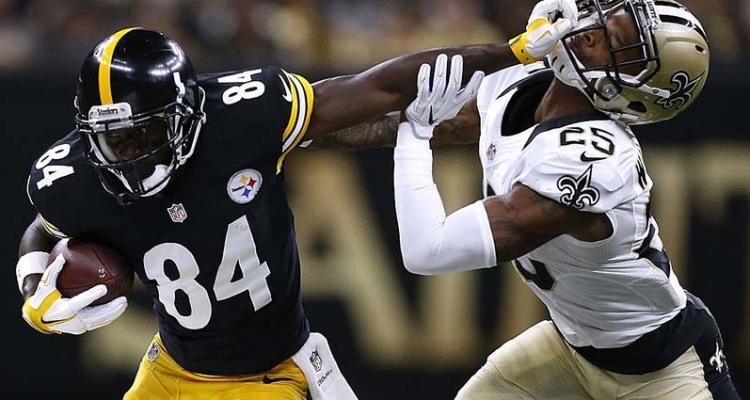 Steelers-Antonio-Brown-01